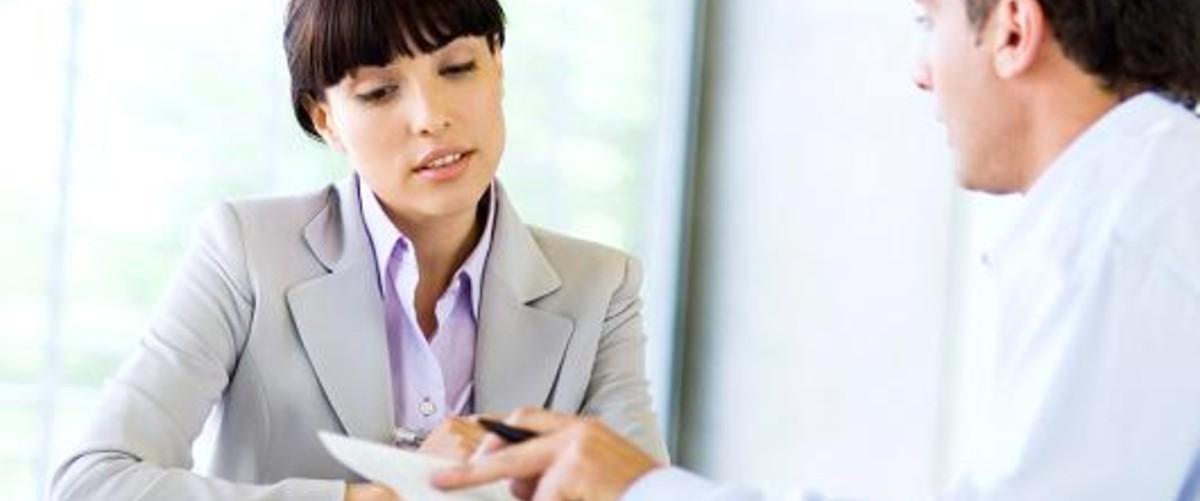 Karea-blog-job-evaluation-talk